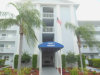Photo of 14911 Hole In One CIR, Unit 101, FORT MYERS, FL 33919 (MLS # 218015109)