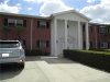 Photo of 1454 Myerlee Country Club BLVD, Unit 3A, FORT MYERS, FL 33919 (MLS # 218015130)