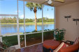 Photo of 10450 Wine Palm RD, Unit 5712, FORT MYERS, FL 33966 (MLS # 218015204)