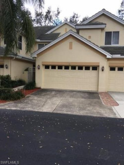 Photo of 12020 Champions Green WAY, Unit 114, FORT MYERS, FL 33913 (MLS # 218015213)
