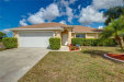Photo of 1625 NW 18th TER, CAPE CORAL, FL 33993 (MLS # 218015873)