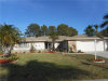 Photo of 5203 Selby DR, FORT MYERS, FL 33919 (MLS # 218016915)