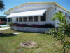 Photo of 253 Daisy AVE, FORT MYERS, FL 33908 (MLS # 218018210)
