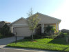 Photo of 12784 Fairway Cove CT, FORT MYERS, FL 33905 (MLS # 218018469)