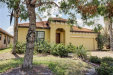 Photo of 12047 Country Day CIR, FORT MYERS, FL 33913 (MLS # 218018610)