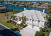 Photo of 5791 HARBORAGE DR, FORT MYERS, FL 33908 (MLS # 218019367)