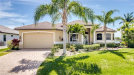 Photo of 2742 SW 37th TER, CAPE CORAL, FL 33914 (MLS # 218019794)