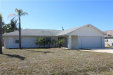 Photo of 27540 Baretta DR, BONITA SPRINGS, FL 34135 (MLS # 218020532)