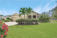 Photo of 7690 Knightwing CIR, FORT MYERS, FL 33912 (MLS # 218022561)