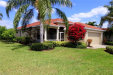 Photo of 20875 Athenian LN, NORTH FORT MYERS, FL 33917 (MLS # 218023445)