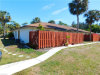 Photo of 1165 Palm AVE, Unit 2A, NORTH FORT MYERS, FL 33903 (MLS # 218023900)