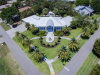 Photo of 1299 Plumosa DR, FORT MYERS, FL 33901 (MLS # 218024095)