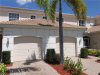 Photo of 1355 Weeping Willow CT, CAPE CORAL, FL 33909 (MLS # 218024329)