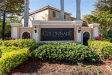 Photo of 3308 Antica ST, FORT MYERS, FL 33905 (MLS # 218024846)