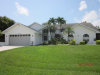 Photo of 2404 SW 53rd TER, CAPE CORAL, FL 33914 (MLS # 218028121)