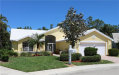 Photo of 2881 Corinthia CIR, NORTH FORT MYERS, FL 33917 (MLS # 218028941)