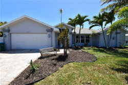 Photo of 2702 SW 53rd LN, CAPE CORAL, FL 33914 (MLS # 218029405)