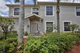Photo of 10019 Sky View WAY, Unit 1401, FORT MYERS, FL 33913 (MLS # 218029517)