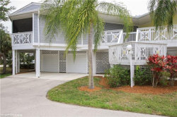 Photo of 950 Moody RD, Unit 132, NORTH FORT MYERS, FL 33903 (MLS # 218030506)