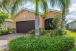 Photo of 3492 Crosswater DR, NORTH FORT MYERS, FL 33917 (MLS # 218030807)
