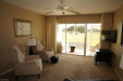 Photo of 1580 Pine Valley DR, Unit 114, FORT MYERS, FL 33907 (MLS # 218030971)