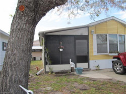 Photo of 19681 Summerlin RD, Unit 140, FORT MYERS, FL 33908 (MLS # 218031602)