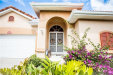 Photo of 14083 Bently CIR, FORT MYERS, FL 33912 (MLS # 218031617)
