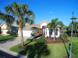 Photo of 17832 Courtside Landings CIR, PUNTA GORDA, FL 33955 (MLS # 218033093)