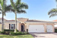 Photo of 4039 Ashentree CT, FORT MYERS, FL 33916 (MLS # 218033673)