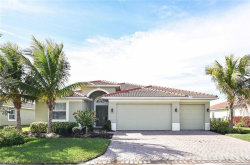 Photo of 12731 Olde Banyon BLVD, NORTH FORT MYERS, FL 33903 (MLS # 218034791)