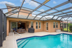 Photo of 12800 Seaside Key CT, NORTH FORT MYERS, FL 33903 (MLS # 218035455)