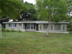 Photo of 1500 Passaic AVE, FORT MYERS, FL 33901 (MLS # 218035666)
