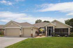Photo of 1510 NW 26th PL, CAPE CORAL, FL 33993 (MLS # 218035794)