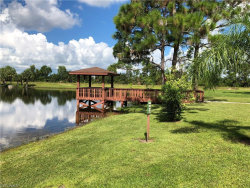 Photo of 5362 Countryfield CIR, FORT MYERS, FL 33905 (MLS # 218035978)