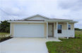 Photo of 2511 NE 6th AVE, CAPE CORAL, FL 33909 (MLS # 218035989)
