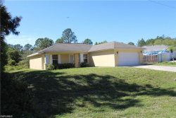 Photo of 916 Avery ST, LEHIGH ACRES, FL 33974 (MLS # 218036126)