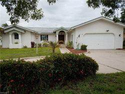 Photo of 200 Venezia CT, PUNTA GORDA, FL 33950 (MLS # 218036210)