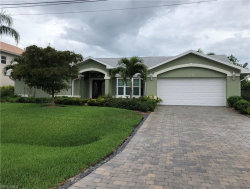 Photo of 5232 SW 18th AVE, CAPE CORAL, FL 33914 (MLS # 218036225)