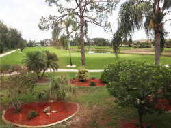Photo of 5970 Trailwinds DR, Unit 121, FORT MYERS, FL 33907 (MLS # 218036412)