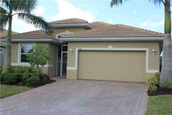 Photo of 13101 Silver Thorn LOOP, NORTH FORT MYERS, FL 33903 (MLS # 218036645)
