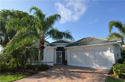 Photo of 59 Big Pine LN, PUNTA GORDA, FL 33955 (MLS # 218038115)