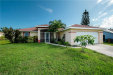 Photo of 117 SW 22nd TER, CAPE CORAL, FL 33991 (MLS # 218039064)