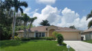Photo of 2846 NW 7th TER, CAPE CORAL, FL 33993 (MLS # 218039598)