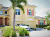 Photo of 14573 Abaco Lakes DR, Unit 203, FORT MYERS, FL 33908 (MLS # 218040307)