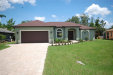 Photo of 8109 Pennsylvania BLVD, FORT MYERS, FL 33967 (MLS # 218041586)