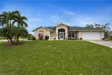 Photo of 628 SE 22nd TER, CAPE CORAL, FL 33990 (MLS # 218041889)