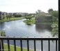 Photo of 4240 Steamboat BEND, Unit 402, FORT MYERS, FL 33919 (MLS # 218042204)