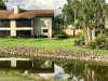 Photo of 16560 Partridge Place RD, Unit 101, FORT MYERS, FL 33908 (MLS # 218042398)