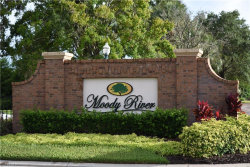 Photo of 13250 Silver Thorn LOOP, Unit 1102, NORTH FORT MYERS, FL 33903 (MLS # 218043070)