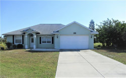 Photo of 7112 N Blue Sage, PUNTA GORDA, FL 33955 (MLS # 218043456)